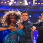 Leigh Journal: Strictly fans are already calling Danny the champion
