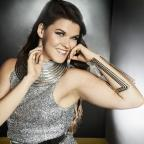 Leigh Journal: X Factor fans rally around Saara Aalto after her moving speech on stage