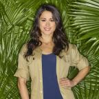 Leigh Journal: And then there were three: Sam Quek leaves I'm A Celebrity, narrowly missing the final