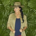Leigh Journal: Scarlett, Joel or Adam will be I'm A Celebrity's queen or king of the jungle