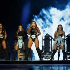 Leigh Journal: See Little Mix and all of the other stars at this year's Jingle Bell Ball