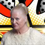 Leigh Journal: Kim Woodburn compares her CBB experience to Jesus' crucifixion