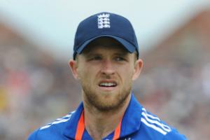 Trevor Bayliss warns England bowlers that Champions Trophy places up for grabs