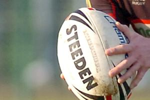 Sport England announce £10.75m investment into Rugby League