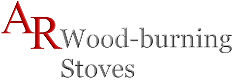 AR Woodburning Stoves
