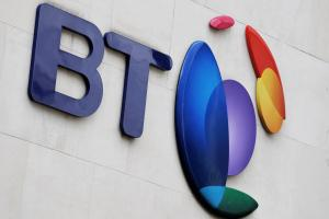Record fine for BT dwarfs previous Ofcom penalties