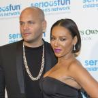 Leigh Journal: Mel B's husband denies 'outrageous' abuse claims
