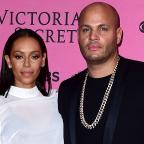 Leigh Journal: Mel B says beatings and abuse coincided with career success