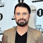 Leigh Journal: New game show Babushka will not replace The Chase, insists host Rylan Clark-Neal