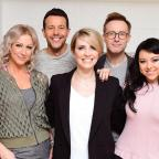 Leigh Journal: Steps on track for first number one album in 18 years