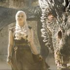 Leigh Journal: Spin-offs thrill for Game Of Thrones fans