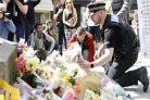 Eight-year-old girl among first Manchester blast victims to be named