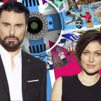 Leigh Journal: It's back: Big Brother's return date has been confirmed!