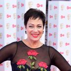 Leigh Journal: Denise Welch: working-class actors can't afford drama school