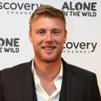 Leigh Journal: Ex-England cricketer Freddie Flintoff joins cast for Fat Friends stage musical