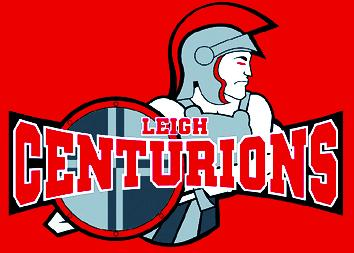 Summer Bash: Leigh Centurions 36 Widnes Vikings 22