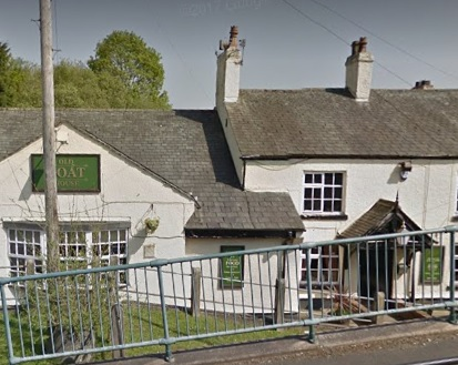The Old Boat House pub in Astley. Picture: Google