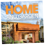 Leigh Journal: homes_and_gardens_may_cover.jpg