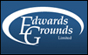 Edwards Grounds - Culcheth