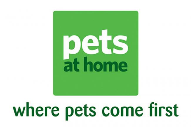Pets At Home To Spend 8m On Stockpiling As Uk Set For No Deal Crash Leigh Journal