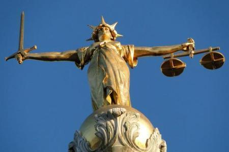 The 16-year-old girl appeared at Wigan and Leigh Magistrates' Court last week