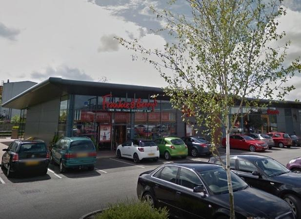 Frankie and Benny's restaurant set to close | Leigh Journal
